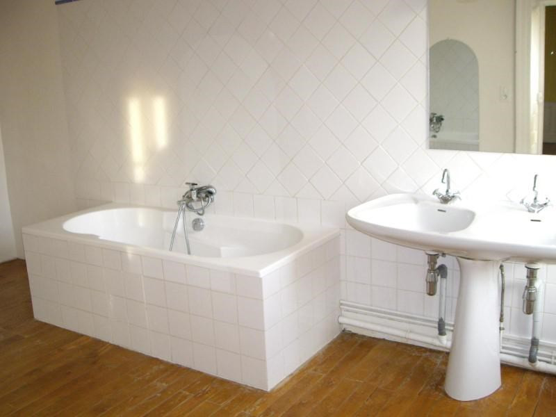 Vente maison / villa Perreux 457600€ - Photo 9