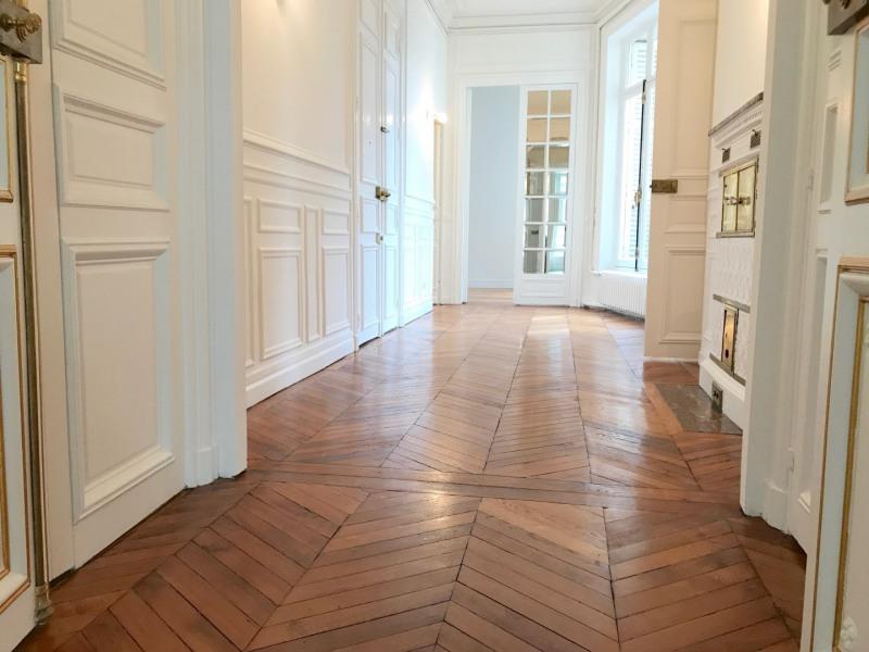 Location appartement Paris 6ème 6260€ CC - Photo 2
