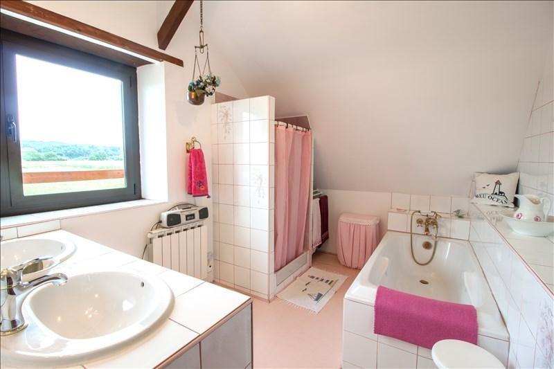 Sale house / villa Lescar 299000€ - Picture 9