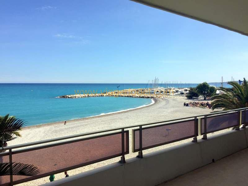 Viager appartement Villeneuve-loubet 488 500€ - Photo 6