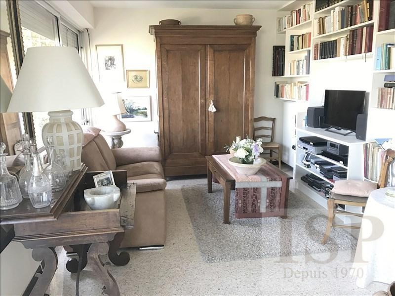 Sale apartment Aix en provence 480000€ - Picture 6