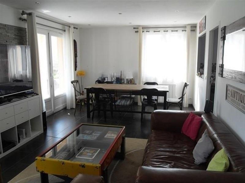 Verkoop  huis Maintenon 299500€ - Foto 5