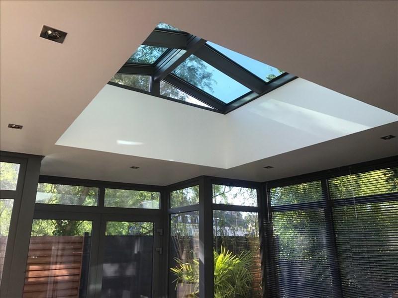 Sale house / villa St brieuc 325270€ - Picture 5