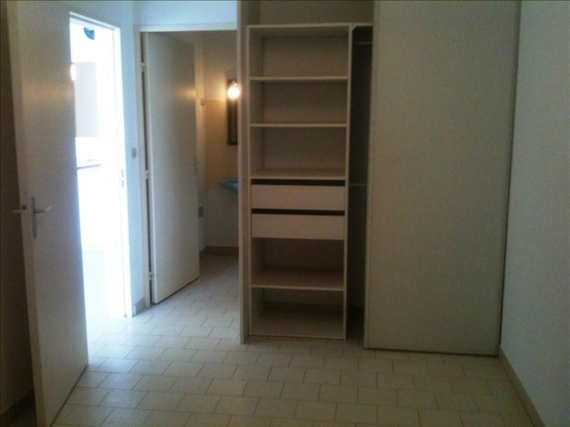 Location appartement Lunel 525€ CC - Photo 4
