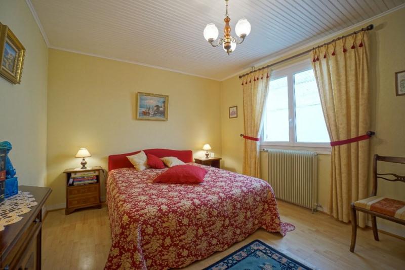 Vente maison / villa Les andelys 238000€ - Photo 5