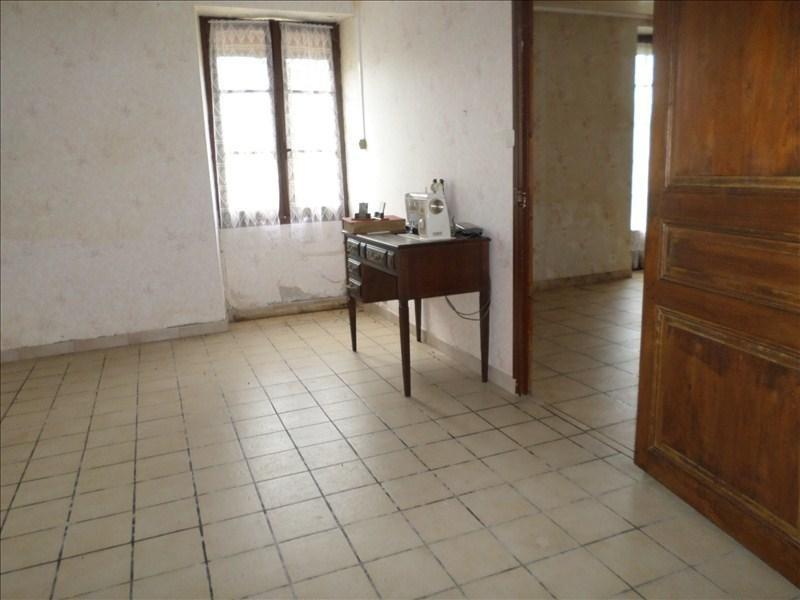 Vente maison / villa Sillars 117600€ - Photo 6