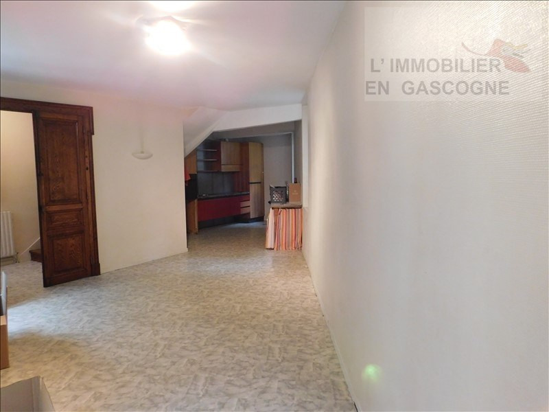 Affitto casa Auch 550€ CC - Fotografia 4
