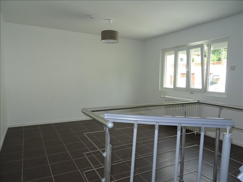 Rental house / villa Le pecq 1790€ CC - Picture 3
