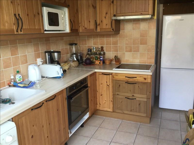 Vente appartement Les ulis 178000€ - Photo 7