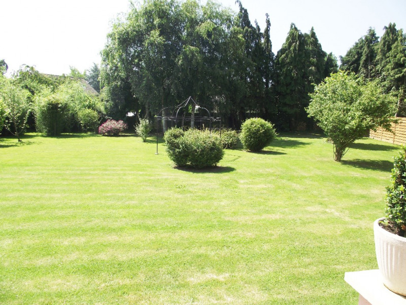 Verkauf haus Beauvais 272000€ - Fotografie 4