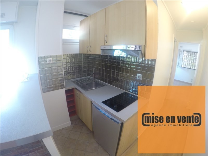 Vente appartement Chennevieres sur marne 146 000€ - Photo 4