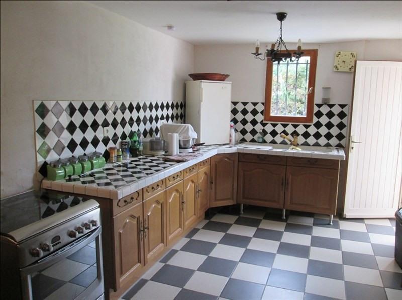 Vente maison / villa Macon 270000€ - Photo 2