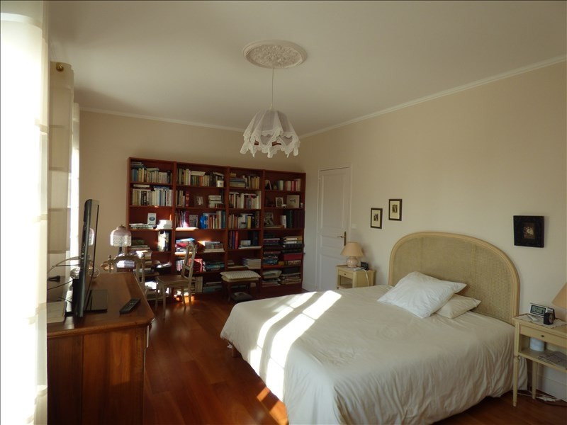 Vente de prestige maison / villa Pont st martin 609000€ - Photo 7