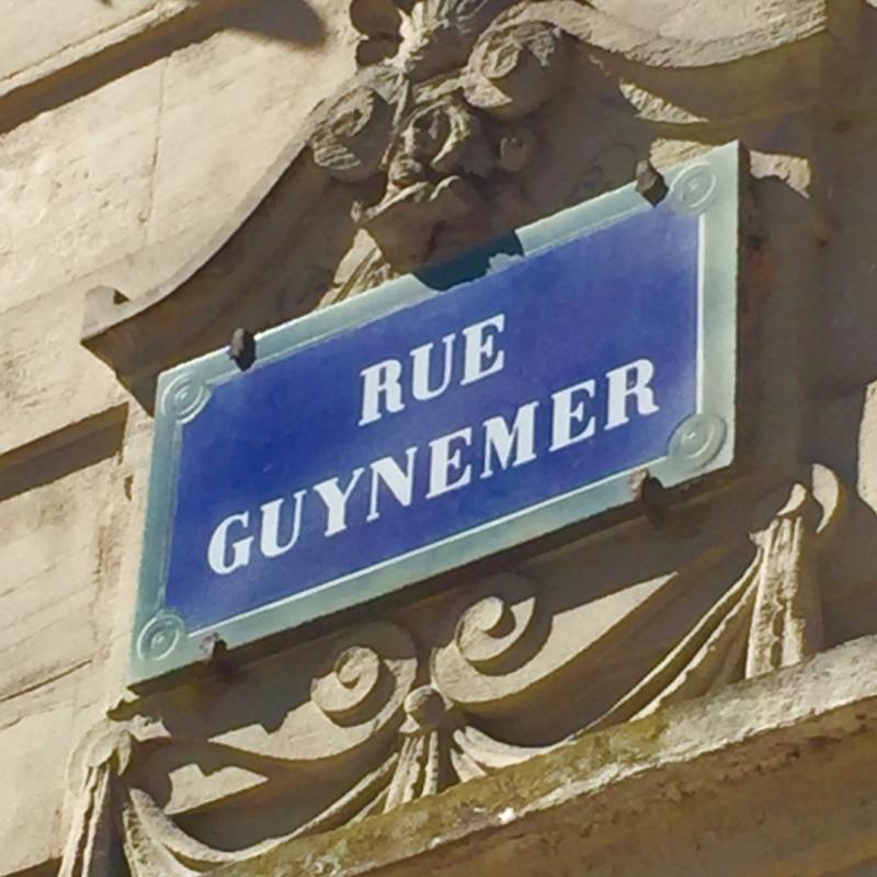 Vente Bureau Paris 6ème 0