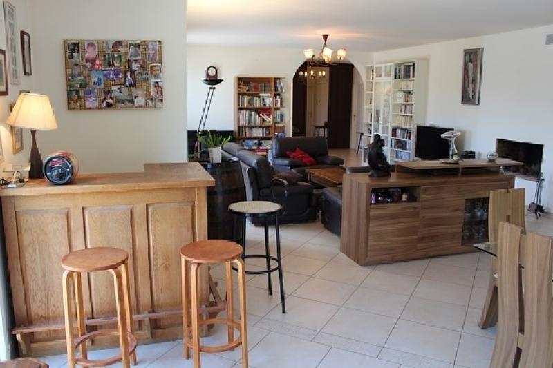 Sale house / villa Orgeval 665000€ - Picture 3