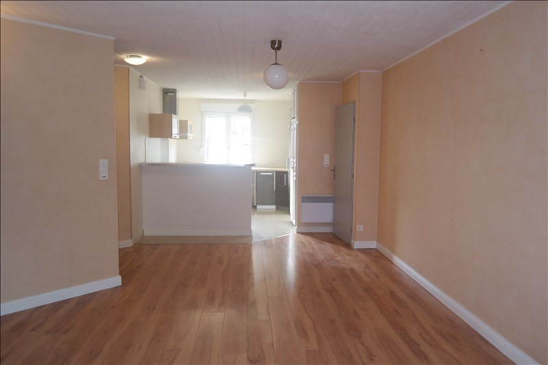 Sale apartment Toulouse 185 500€ - Picture 6
