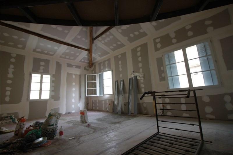 Revenda apartamento Montpellier 311000€ - Fotografia 2