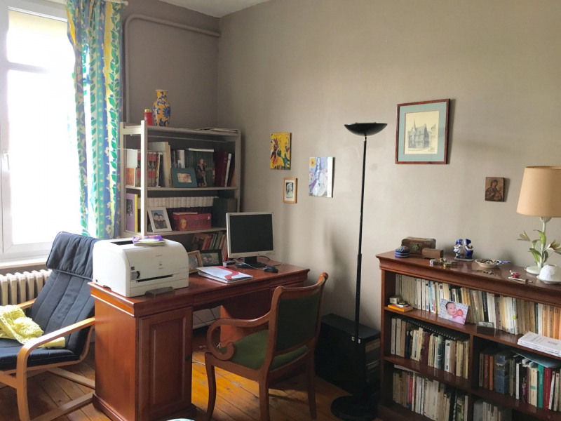 Vente appartement Lille 159000€ - Photo 13
