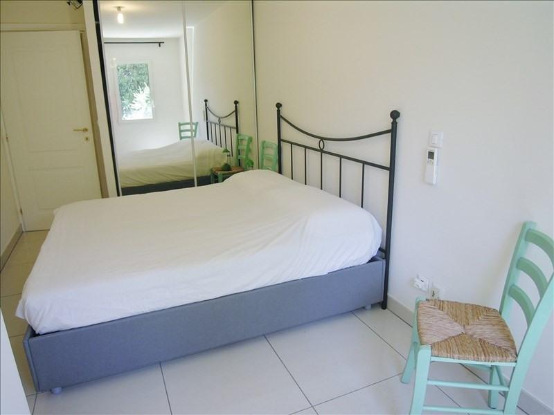 Vente appartement Juan les pins 220000€ - Photo 4