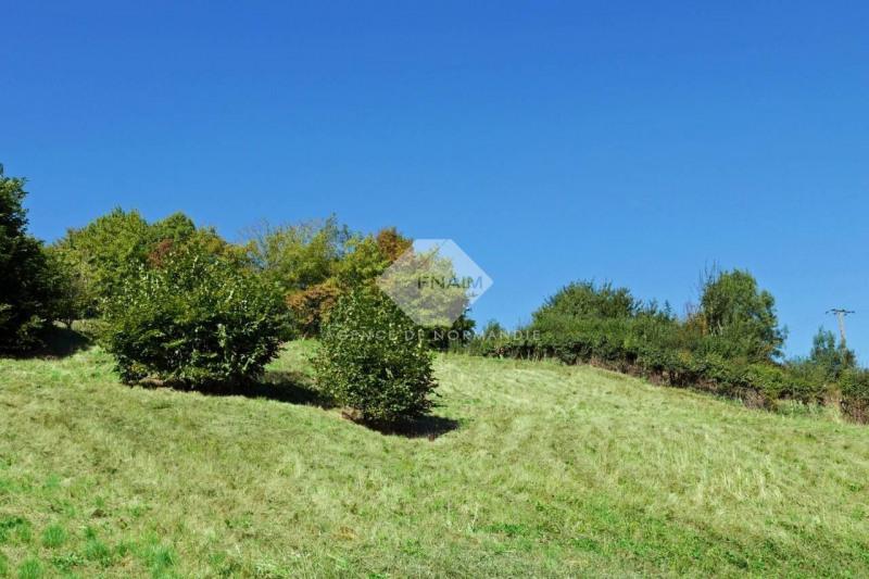 Vente terrain Montreuil-l'argille 21500€ - Photo 2
