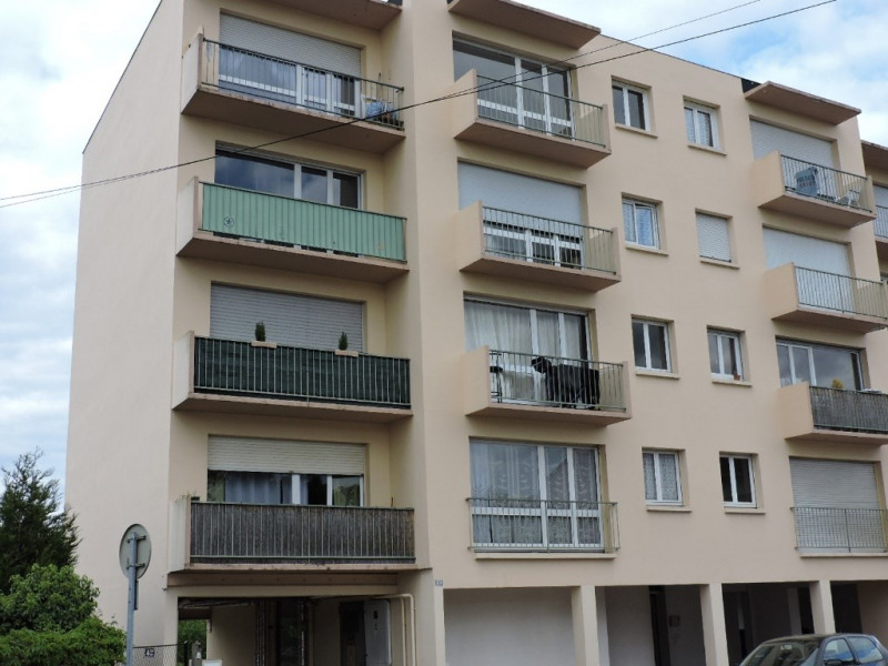 Location appartement Limoges 395€ CC - Photo 6