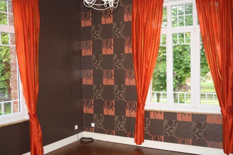 Sale house / villa Landrecies 238200€ - Picture 8