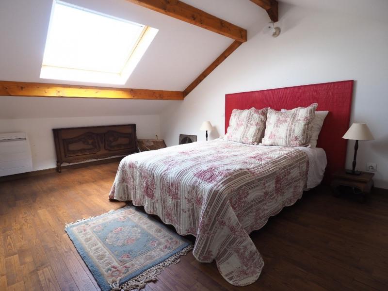 Vente maison / villa Dammarie les lys 335000€ - Photo 5