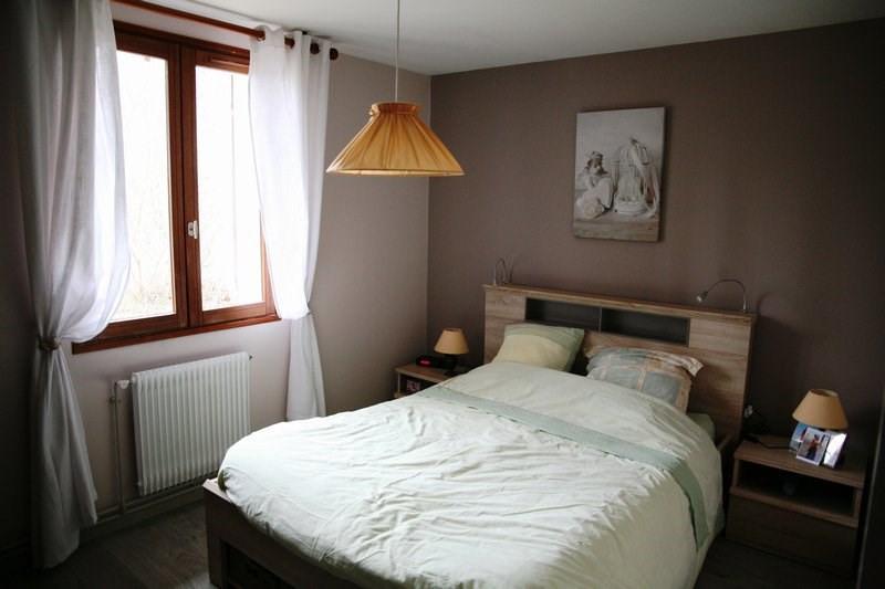 Vente maison / villa Marcy l etoile 395000€ - Photo 4