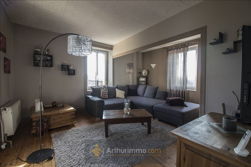 Vente maison / villa Corgenon 320 000€ - Photo 7