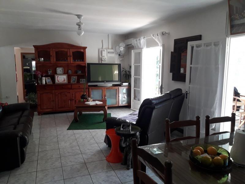 Vente maison / villa Mont vert les bas 194480€ - Photo 5