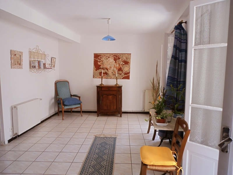 Vente immeuble St laurent de cerdans 80 300€ - Photo 12