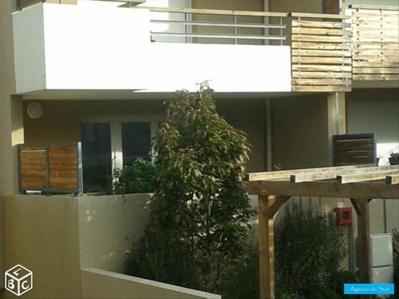 Vente appartement St zacharie 152000€ - Photo 1