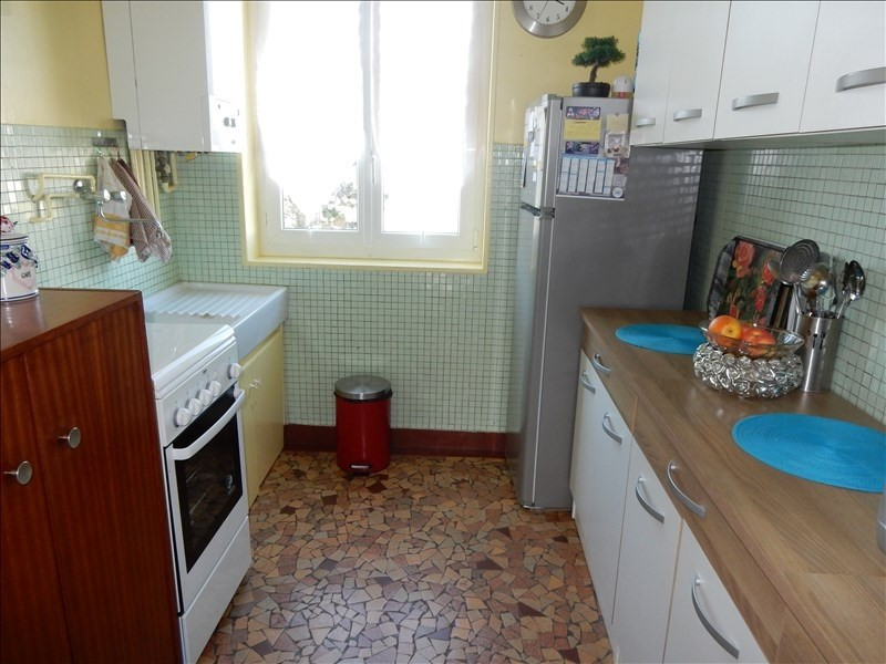 Sale apartment Melun 79 900€ - Picture 4