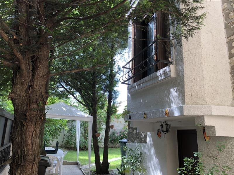 Vente maison / villa Melun 244400€ - Photo 1