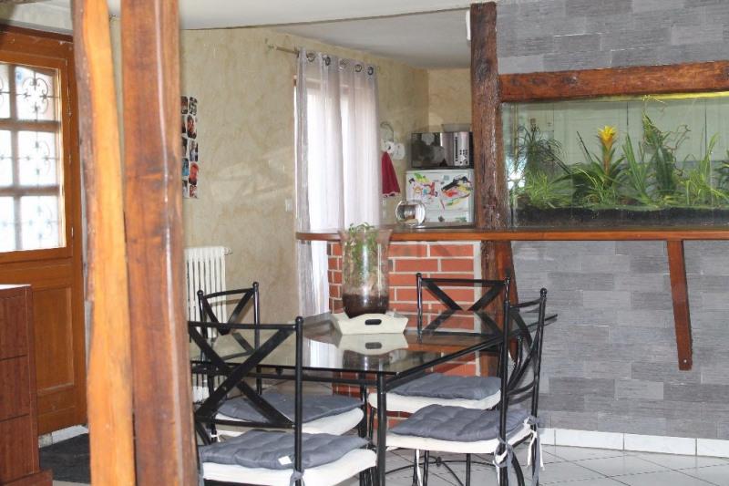 Sale house / villa Grandvilliers 147000€ - Picture 4