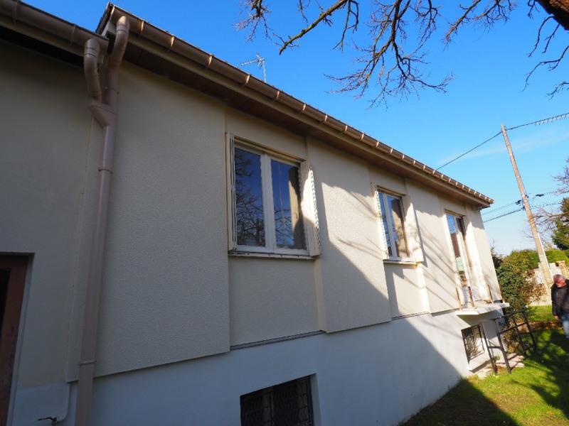 Sale house / villa Vaux le penil 249000€ - Picture 6