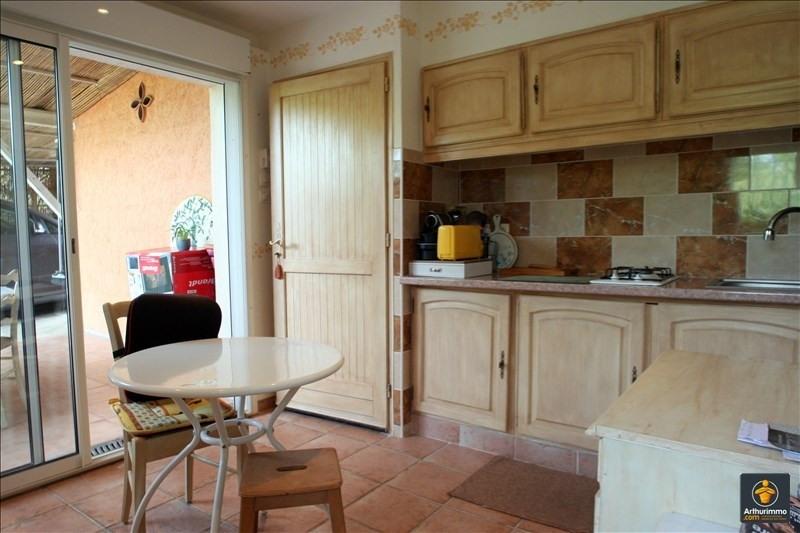 Vente de prestige maison / villa Sainte maxime 780000€ - Photo 16