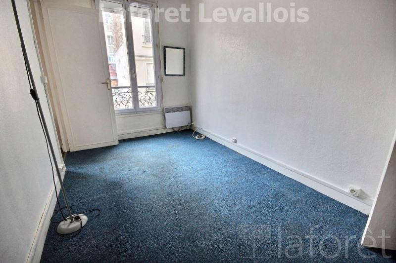 Vente appartement Levallois perret 250000€ - Photo 2