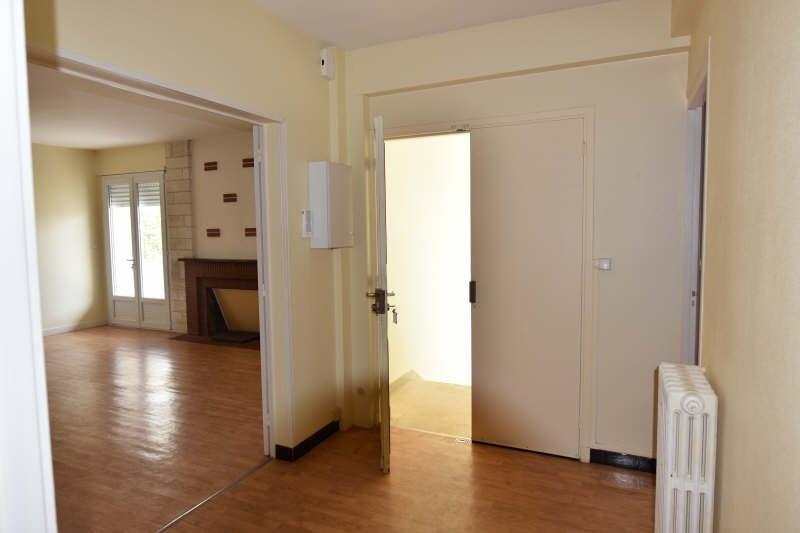 Sale apartment Royan 295000€ - Picture 5