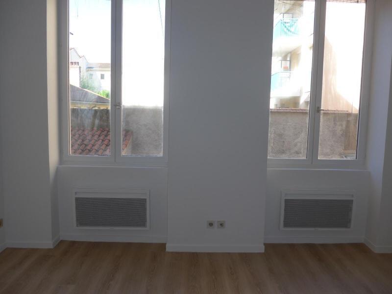 Location appartement Lyon 3ème 428€ CC - Photo 6