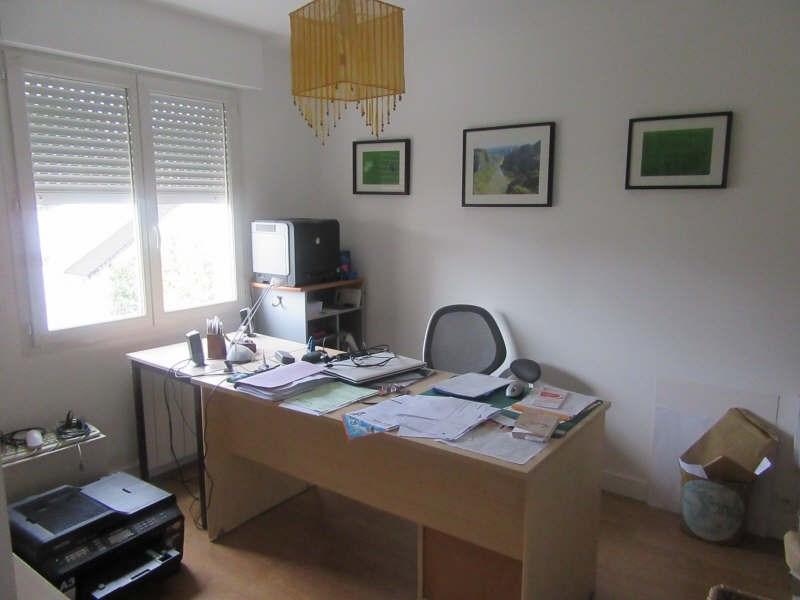 Vente maison / villa Sartrouville 570000€ - Photo 6