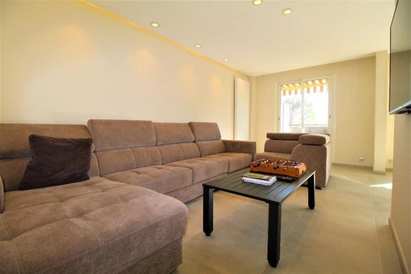 Vente appartement Villeneuve loubet 425000€ - Photo 8