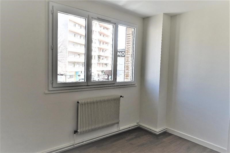 Location appartement Grenoble 520€ CC - Photo 2