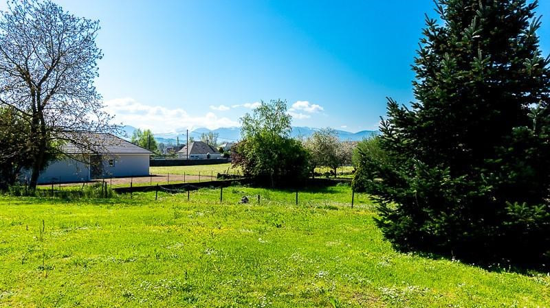 Vente maison / villa Bordes 374000€ - Photo 4