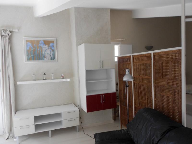 Sale house / villa Villecroze 365000€ - Picture 14