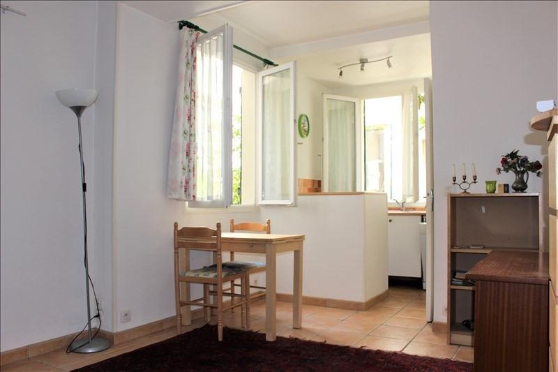 Vente appartement Paris 7ème 305000€ - Photo 2