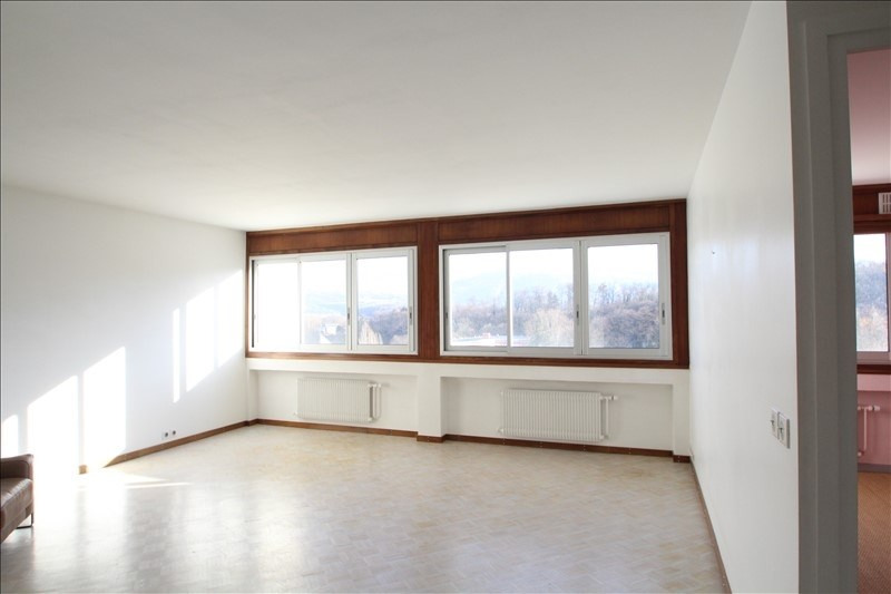 Sale apartment Chambery 185 000€ - Picture 5