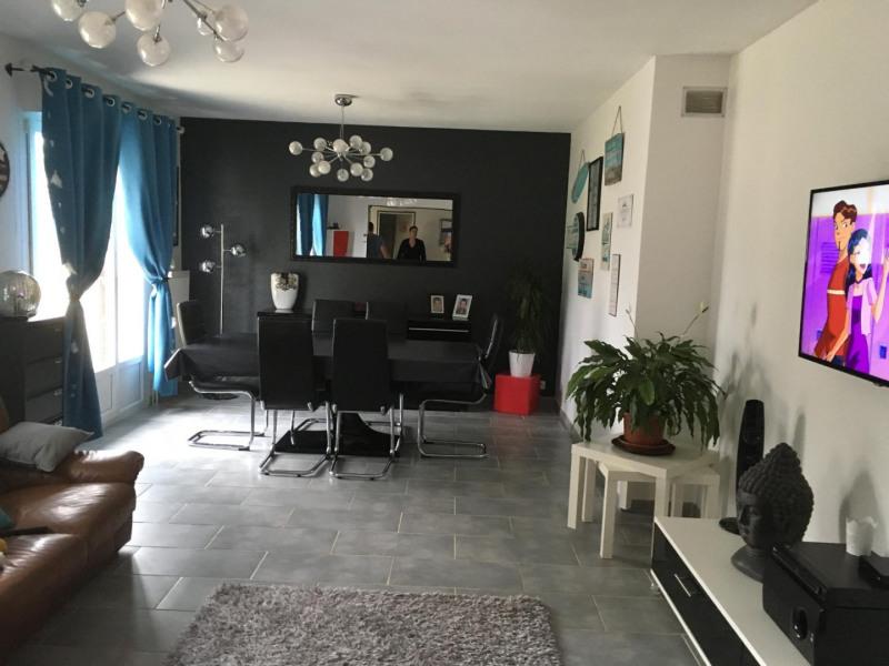 Sale house / villa Châlons-en-champagne 219500€ - Picture 1