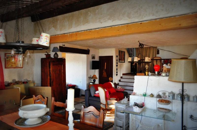 Vente maison / villa Colomars 535500€ - Photo 2
