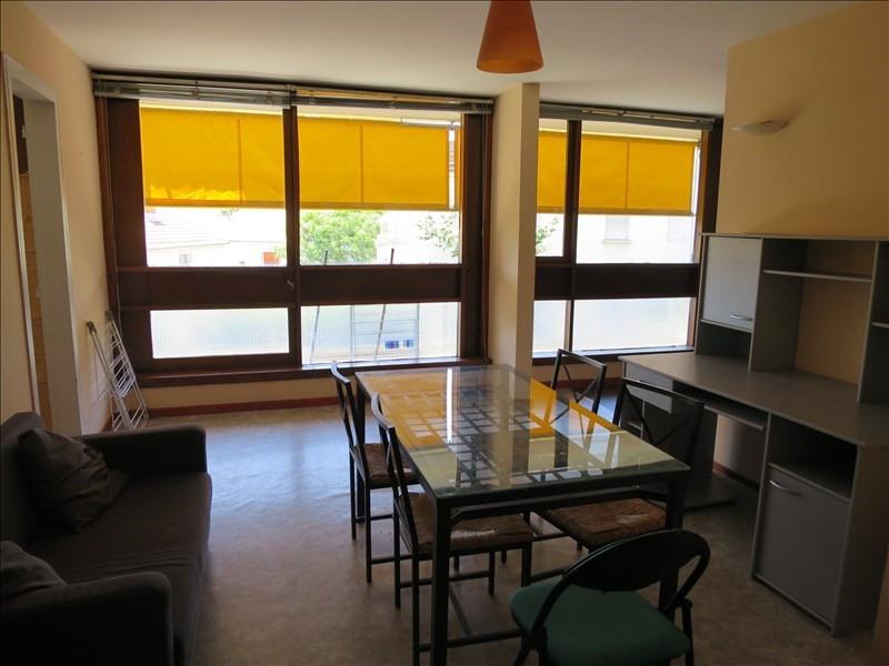 Location appartement Montpellier 800€ CC - Photo 3